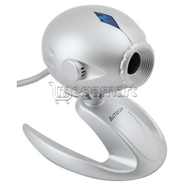 A4tech веб камера