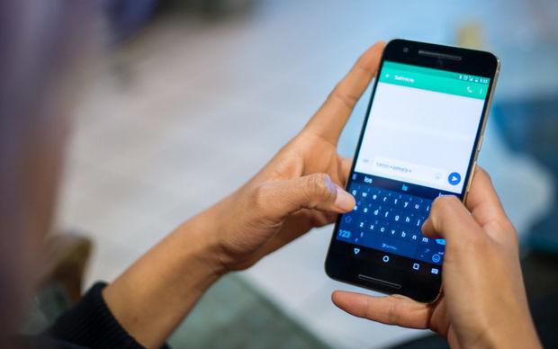 Граждан Азербайджана призвали не злоупотреблять системой SMS-разрешений