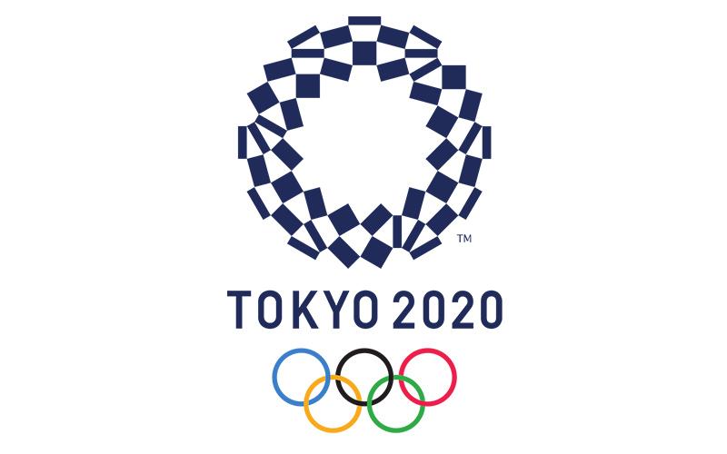 Bu gün Tokio-2020 Yay Olimpiya Oyunları start götürür.