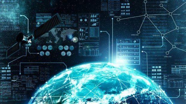 Azərbaycan internet sürətinə görə geriləyib? - Nazirlikdən cavab