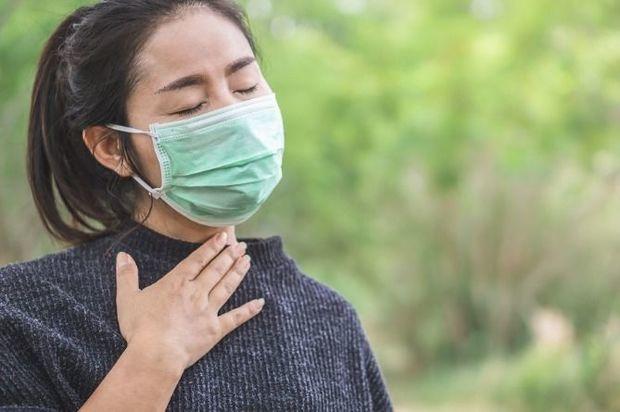 Çində koronavirusla bağlı vəziyyət yaxşılaşır