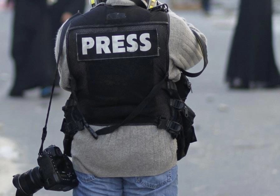 Нужно ли сотрудникам СМИ разрешение на выход из дома по личным делам?
