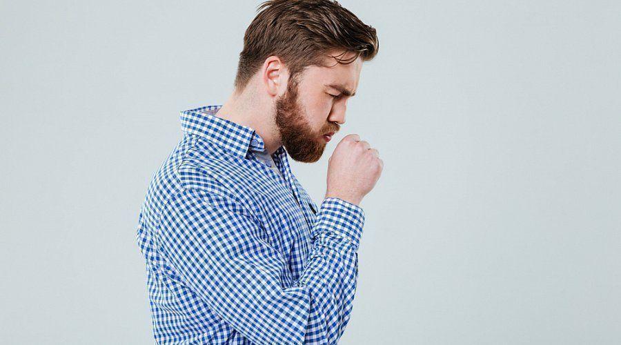 Avropada bronxitin müalicəsi görənləri heyrətləndirdi