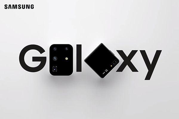 """""""Galaxy Unpacked"""" 2020 tədbiri çərçivəsində """"Samsung"""" hansı yenilikləri təqdim etdi?"""