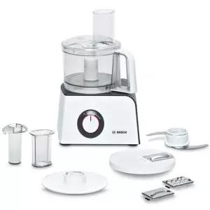 Kухонный комбайн Bosch MCM4000