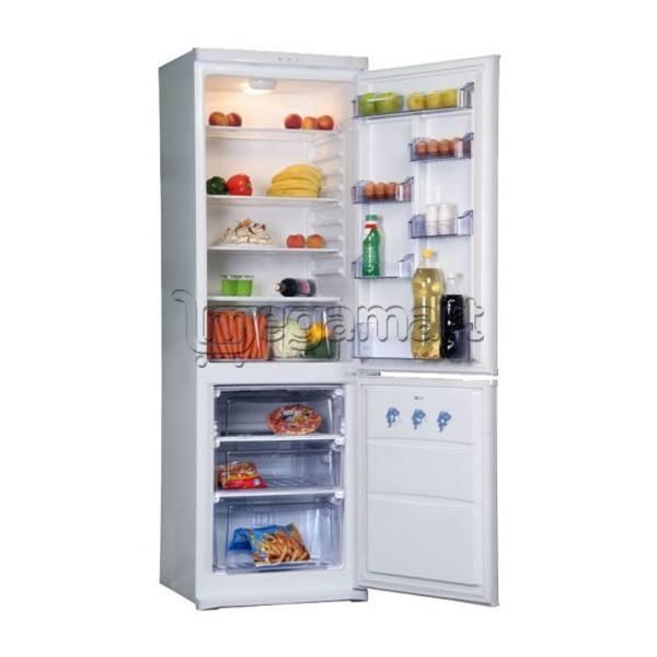 Холодильник Vestel WSN-345 - купить в интернет-магазине 003.ru