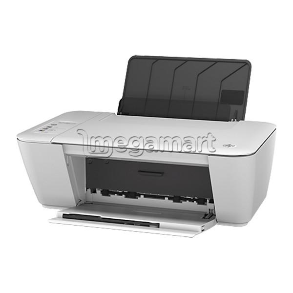 http://megamart.az/28643-50938-thickbox/printer-hp-deskjet-1510-all-in-one.jpg