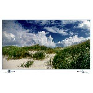 """Телевизор Samsung 32"""" Smart TV Full HD 32H6410AUXMS"""