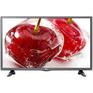 """Телевизор LG 32"""" HD 32LF510U"""