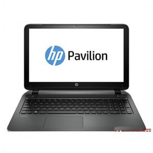 Ноутбук HP Pavilion 15-p173ur (L2C35EA)