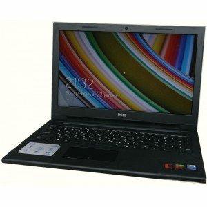 Ноутбук Dell 3542-2445