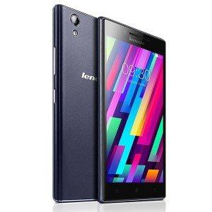 Мобильный телефон Lenovo P70 DS