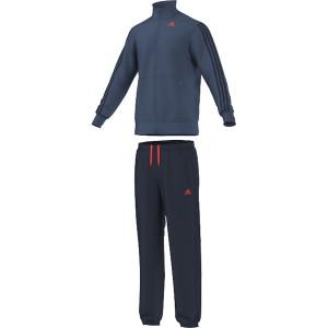 Мужской спортивный костюм Adidas S21580