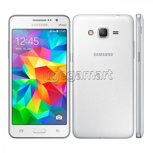 d45af2894434a Мобильный телефон Samsung Galaxy J1 mini Prime (SM-J106) белый