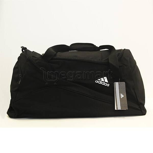 8a17a273aec3 спортивная сумка Adidas 50165
