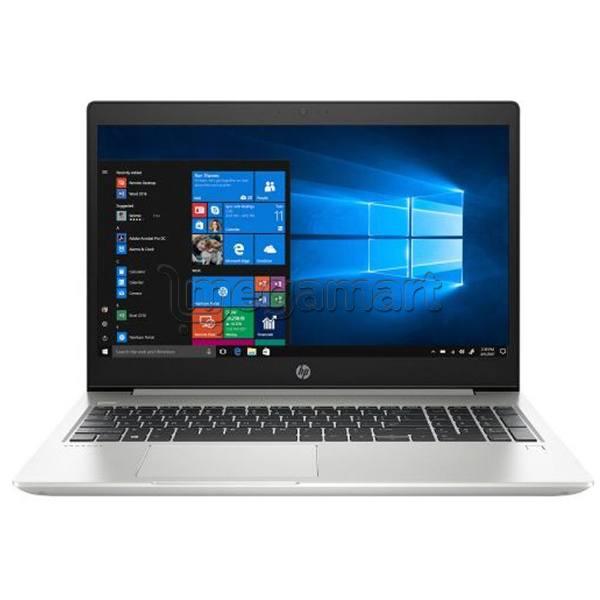 Ноутбук HP ProBook 450 G6 (6BN88ES)